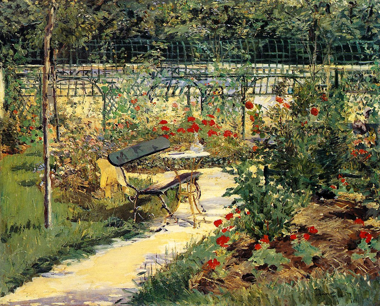 The-Bench-also-known-as-My-Garden-1881.jpg