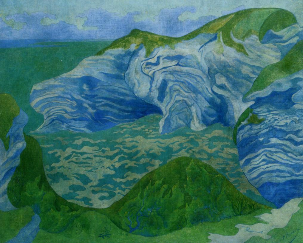 The Blue Cliffs, 1891.jpeg