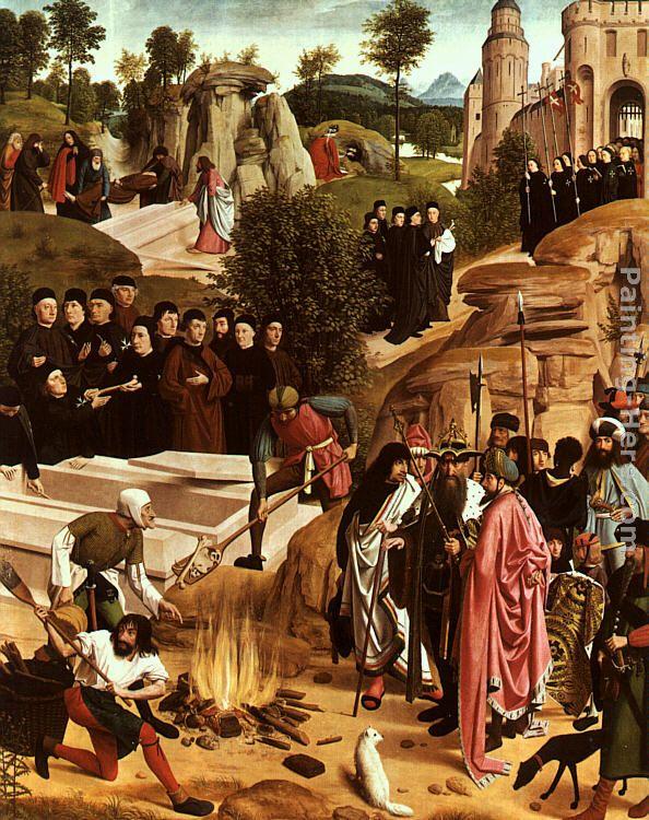 The Bones of St. John the Baptist.jpg