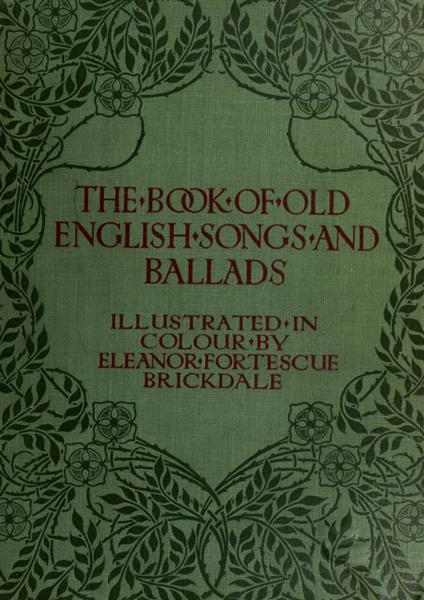 the-book-of-old-english-songs-and-ballads-00-cover.jpg!Large.jpg