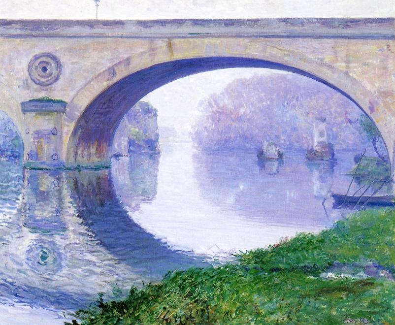the-bridge-at-vernon.jpg