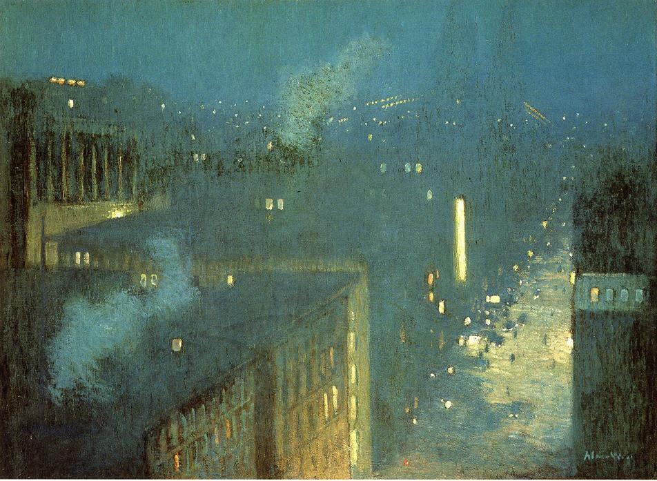 the-bridge-nocturne-aka-nocturne-queensboro-bridge-1910.jpg