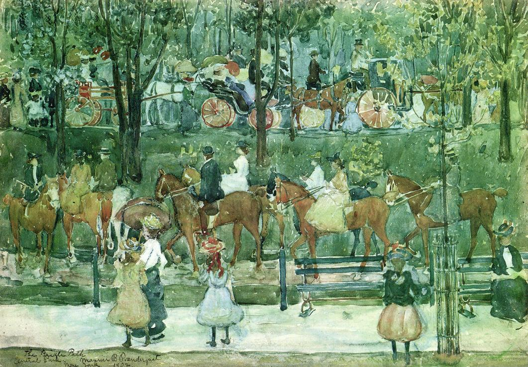 the-bridle-path-central-park-1902.jpg