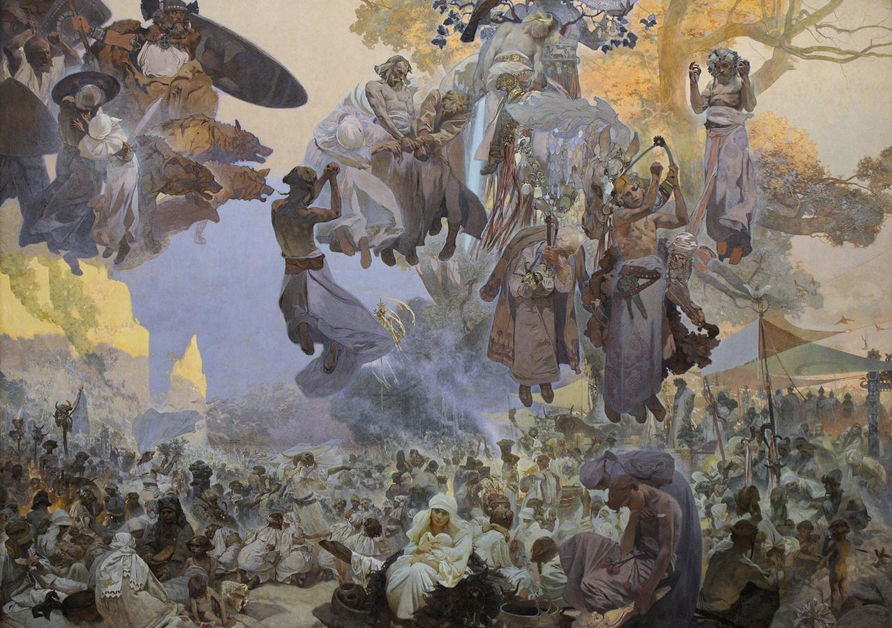 The-Celebration-of-Svantovit-1912f.jpg
