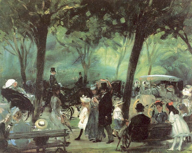 the-drive-central-park-1905.jpg