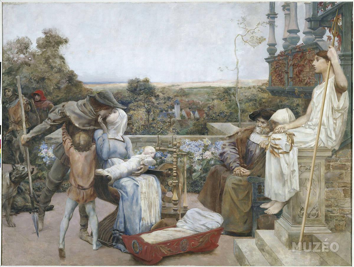 the-family-1901(1).jpg