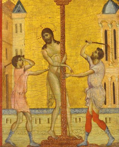 the-flagellation-of-christчимабуэ.jpg
