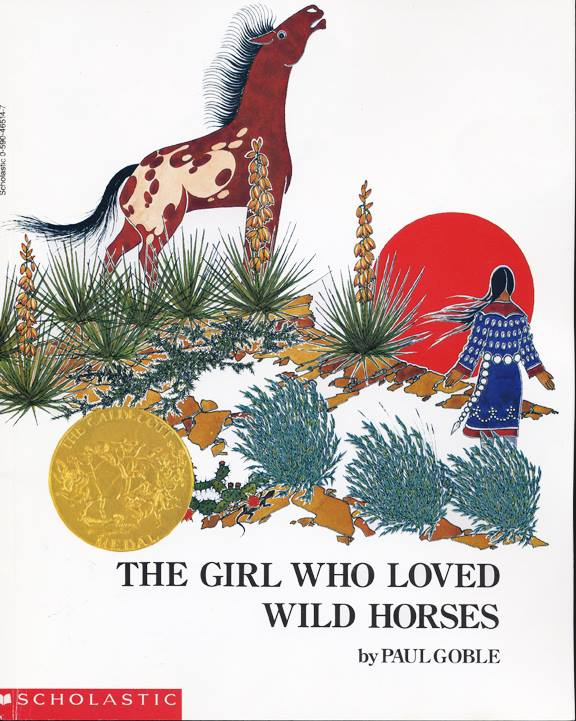 The Girl Who Loved Horses.jpg