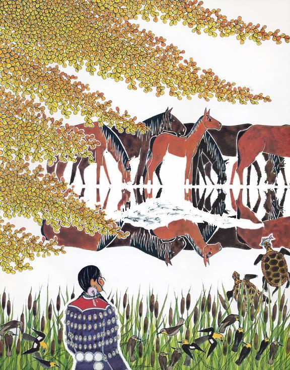 The Girl Who Loved Horses2.jpg