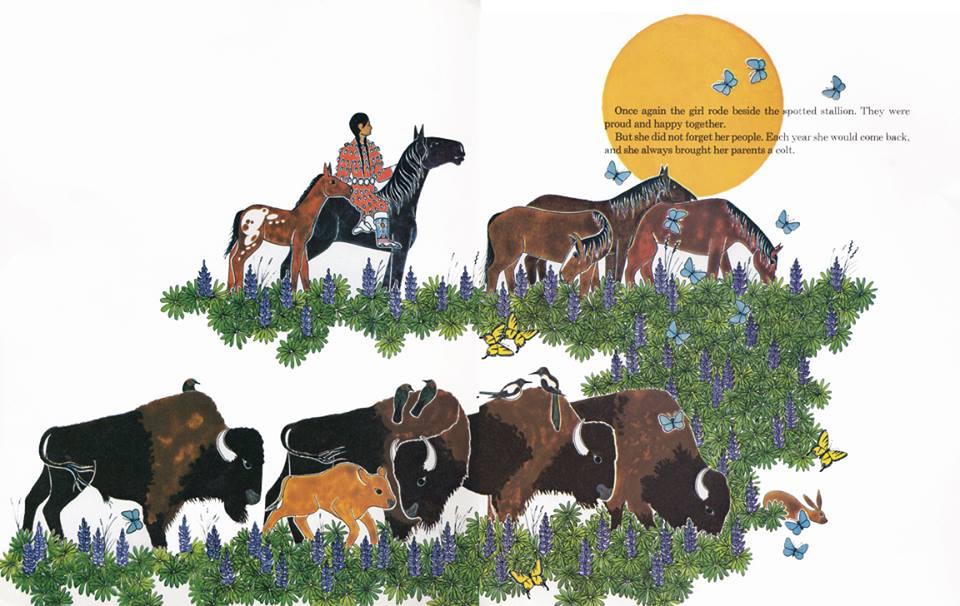 The Girl Who Loved Horses3.jpg