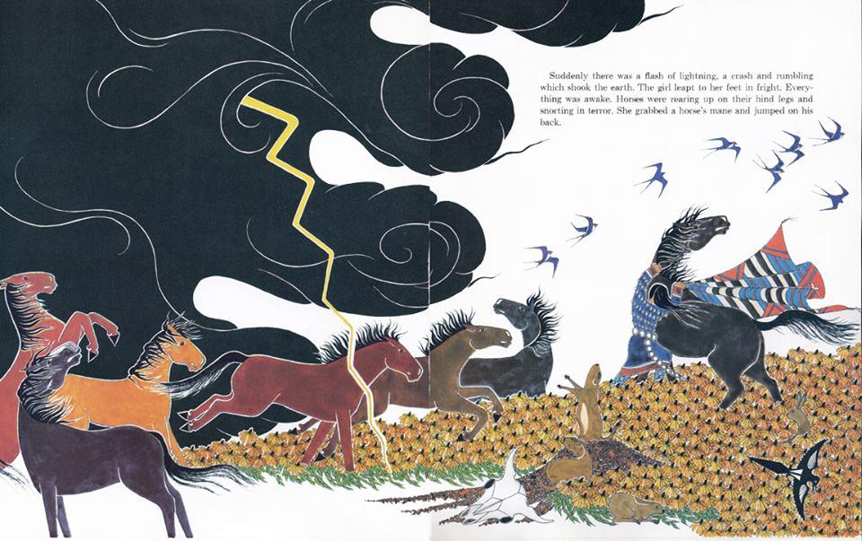 The Girl Who Loved Horses5.jpg