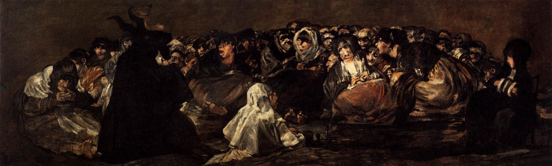 the-great-he-goat-or-witches-sabbath.jpg