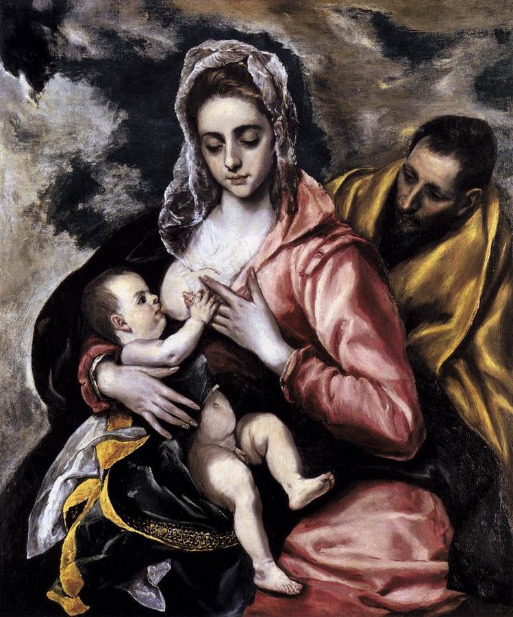 the-holy-family.jpg