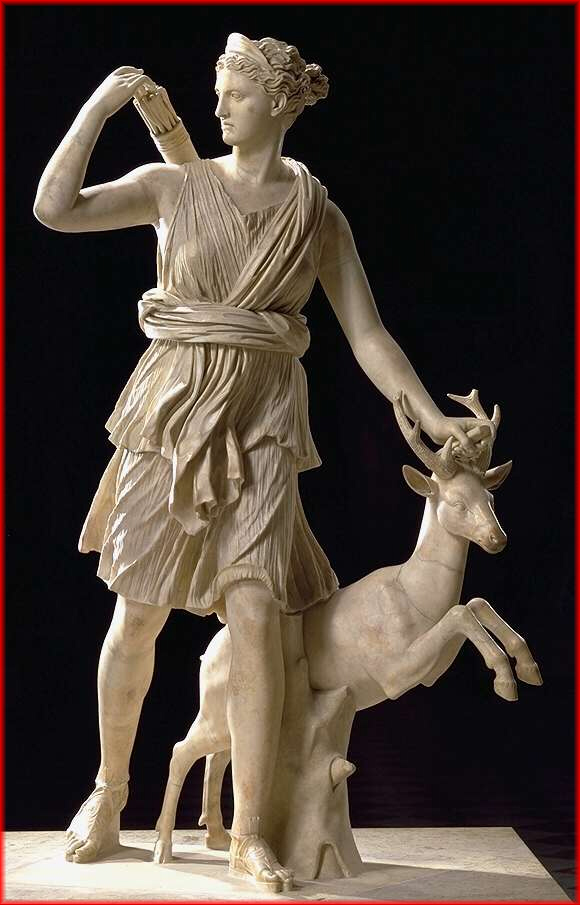 The-Hunters-of-Artemis-image-the-hunters-of-artemis-36734199-580-905.jpg
