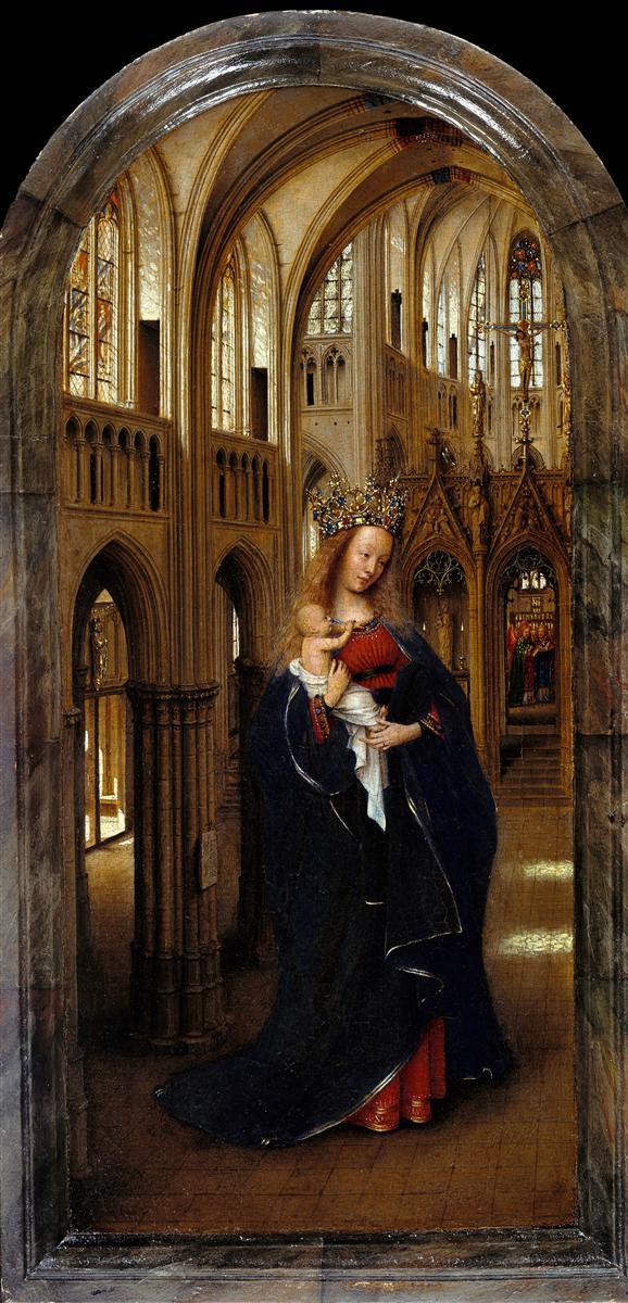 the-madonna-in-the-church-1439.jpg!HD.jpg
