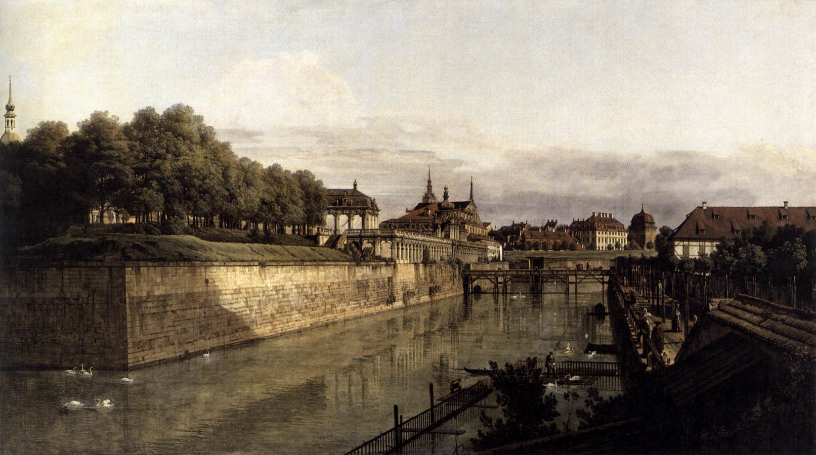 the-moat-of-the-zwinger-in-dresden.jpg