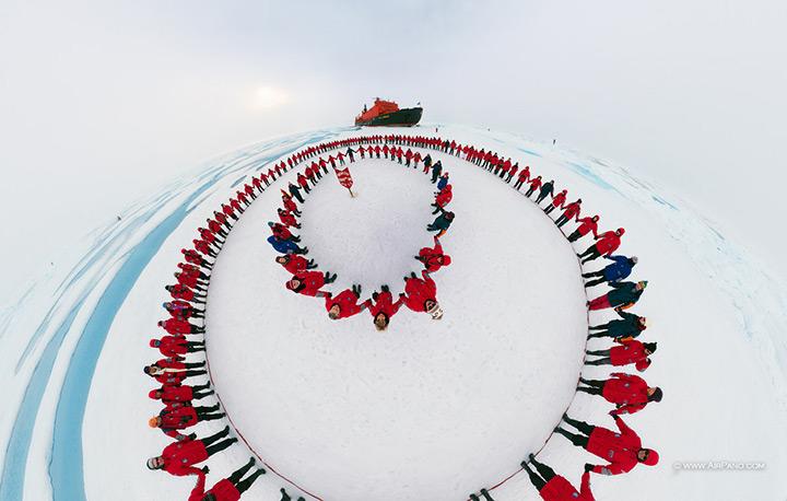 the-north-pole.jpg