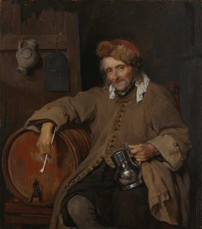 the-old-drinker.jpg