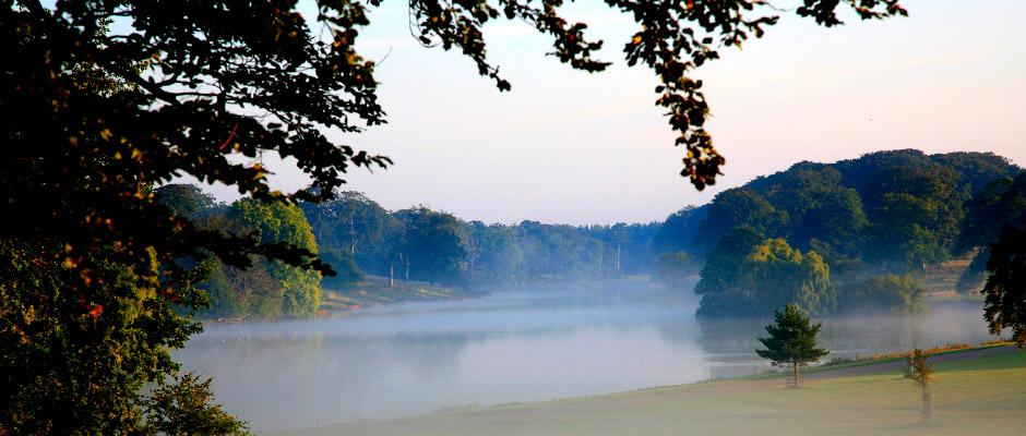the-park-lake-walk.jpg