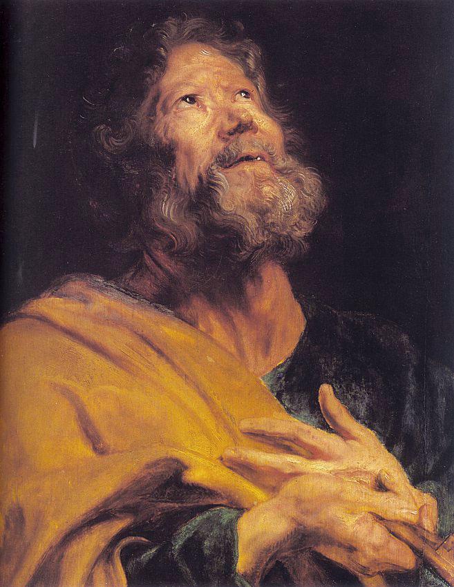 the-penitent-apostle-peter-1618.jpg