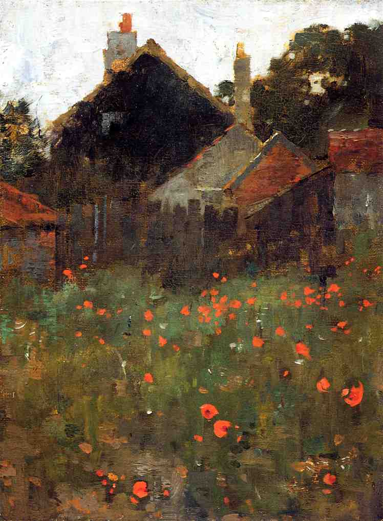 the-poppy-field.jpg