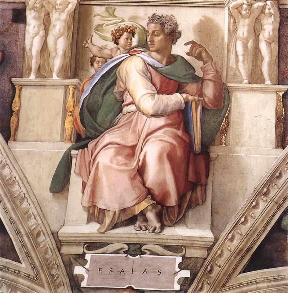 the-prophet-isaiah-1509.jpg
