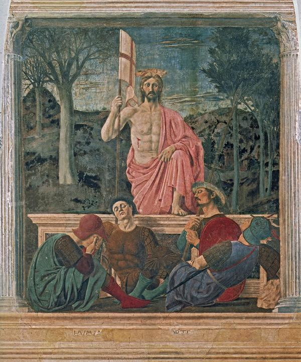 the-resurrection(1).jpg