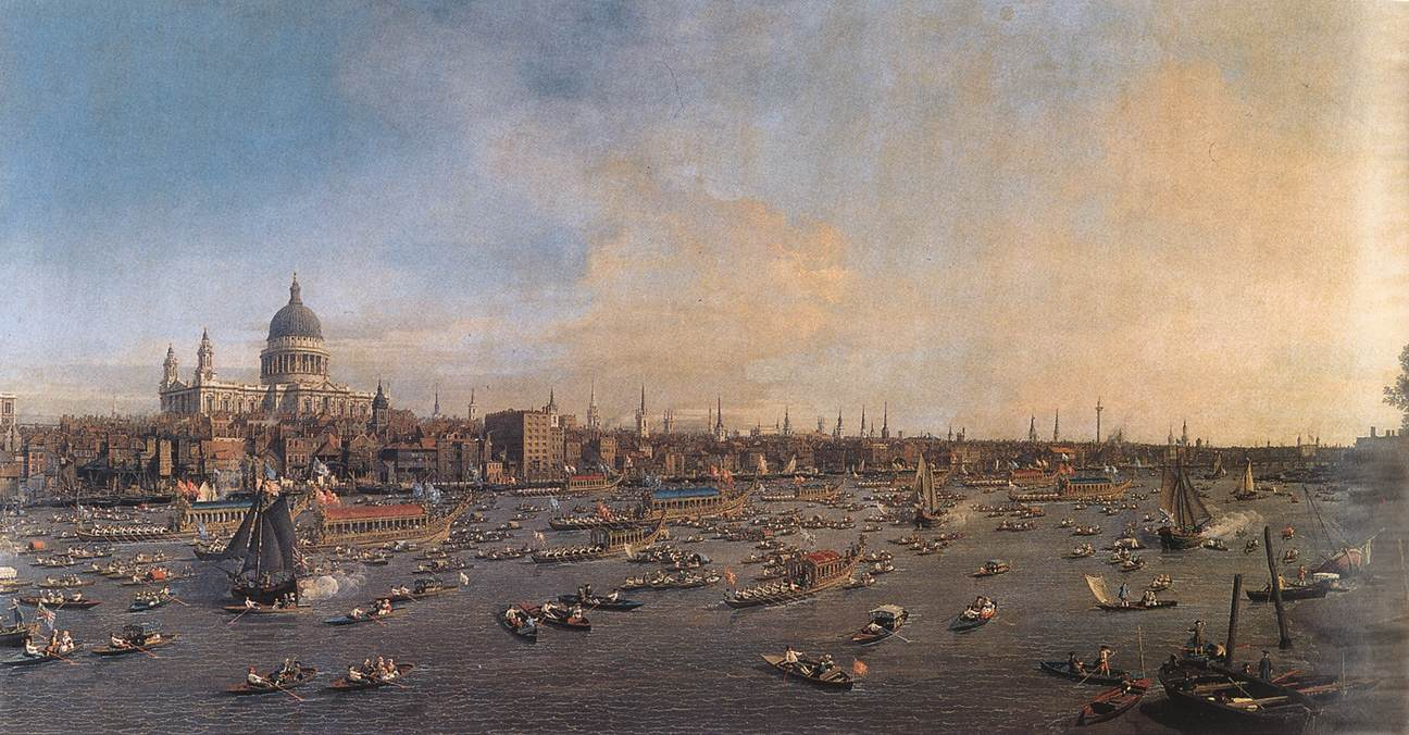 the-river-thames-with-st-paul-s-cathedral-on-lord-mayor-s-day.jpg