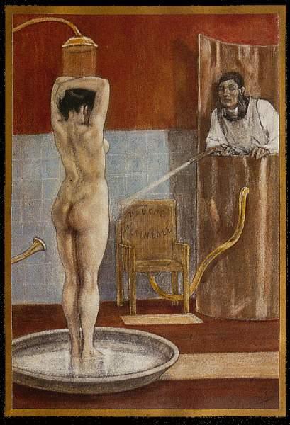 the-shower.jpg!Large.jpg