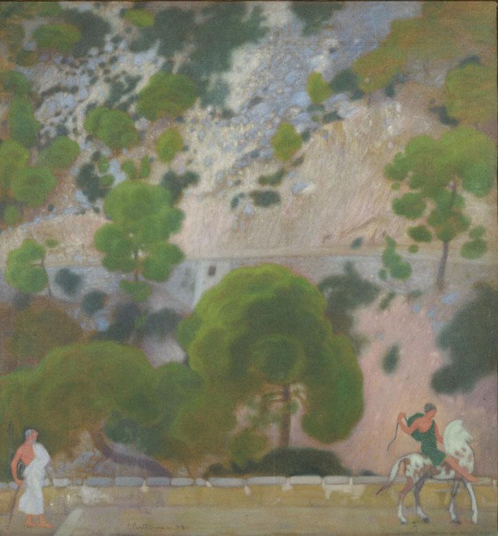 the-slope-1908.jpg