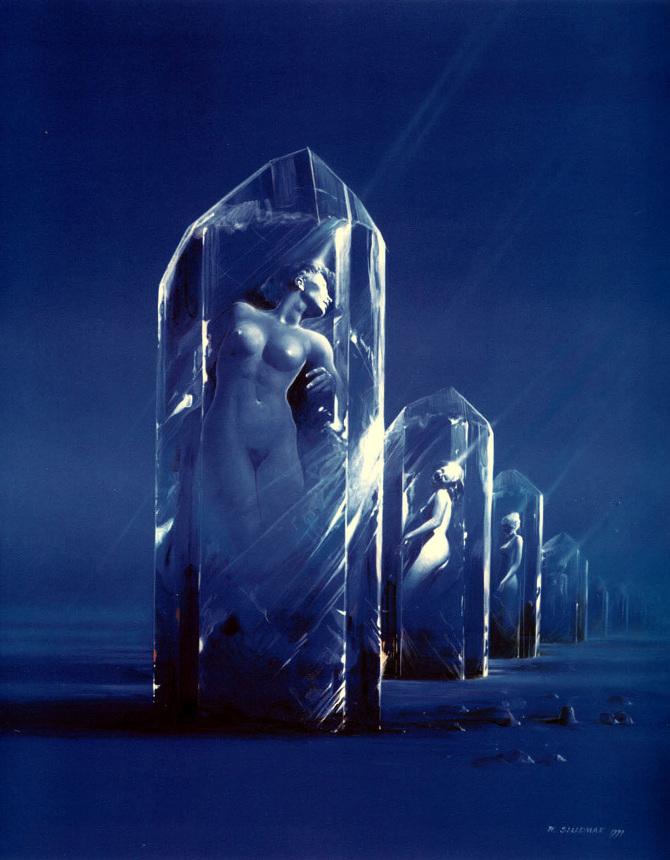 the-song-of-diamonds.jpg