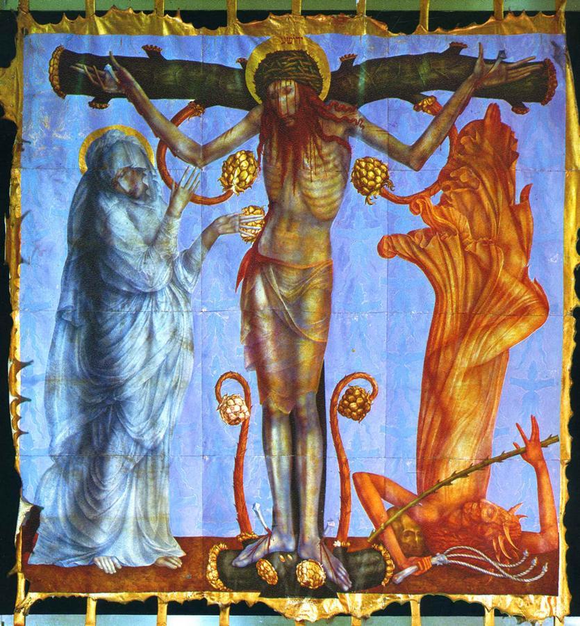 the-sorrowful-rosary.jpg