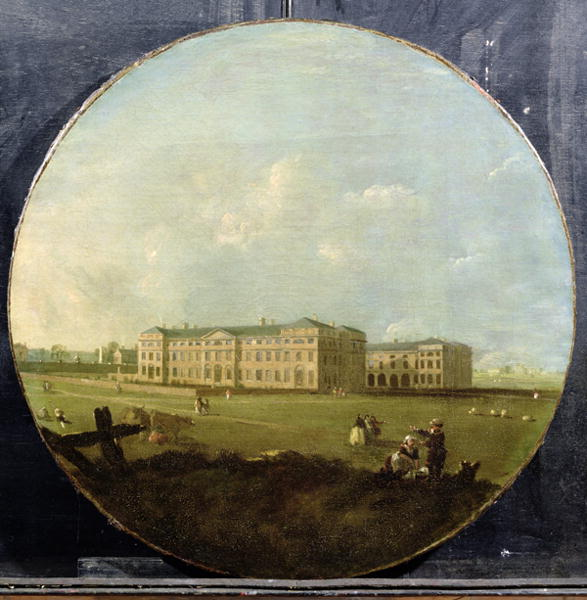 The-Thomas-Coram-Foundling-Hospital-1746-xx-Richard-Wilson.JPG