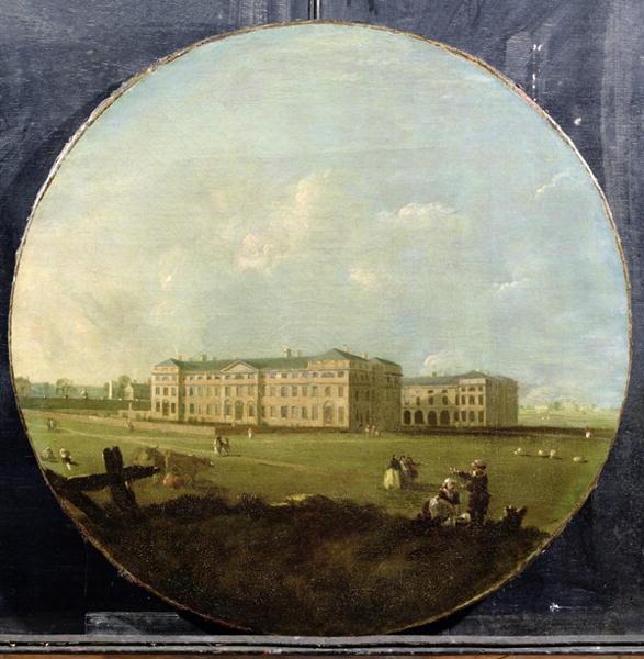 The-Thomas-Coram-Foundling-Hospital-1746-xx-Richard-Wilson.JPG