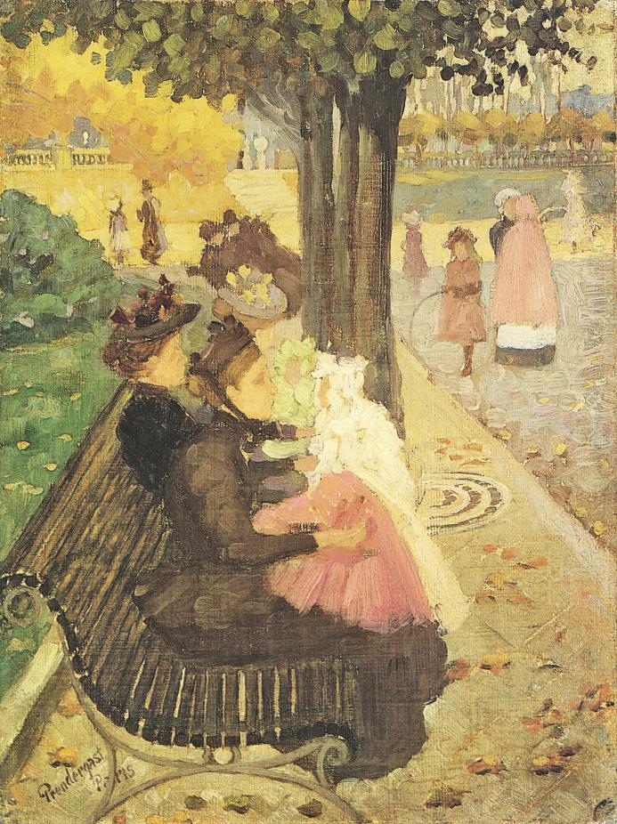 the-tuileries-gardens-paris-1895.jpg