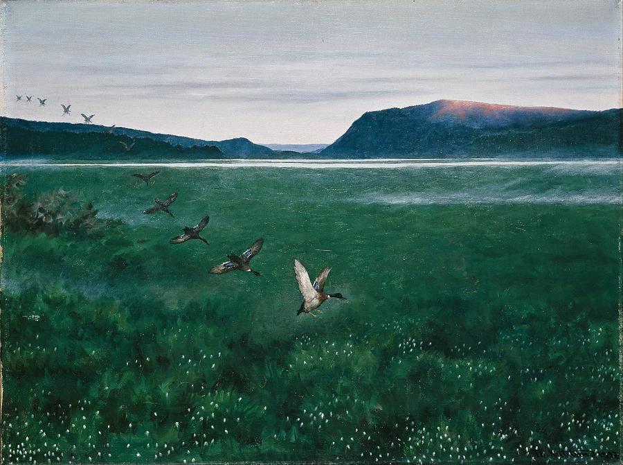 the-twelwe-wild-ducks-theodor-kittelsen.jpg