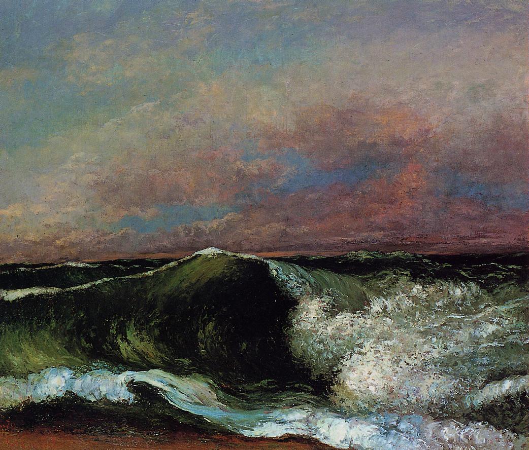 the-wave-1870.jpg