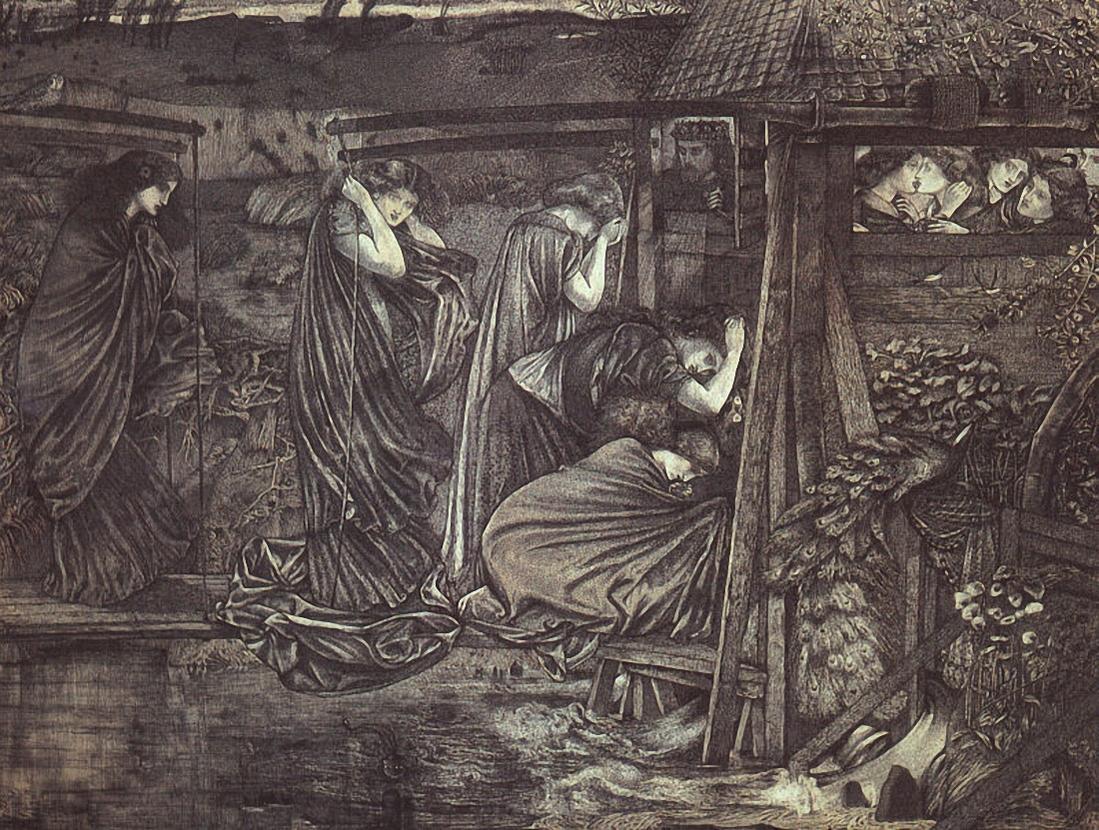 the-wise-and-foolish-virgins-1859.jpg