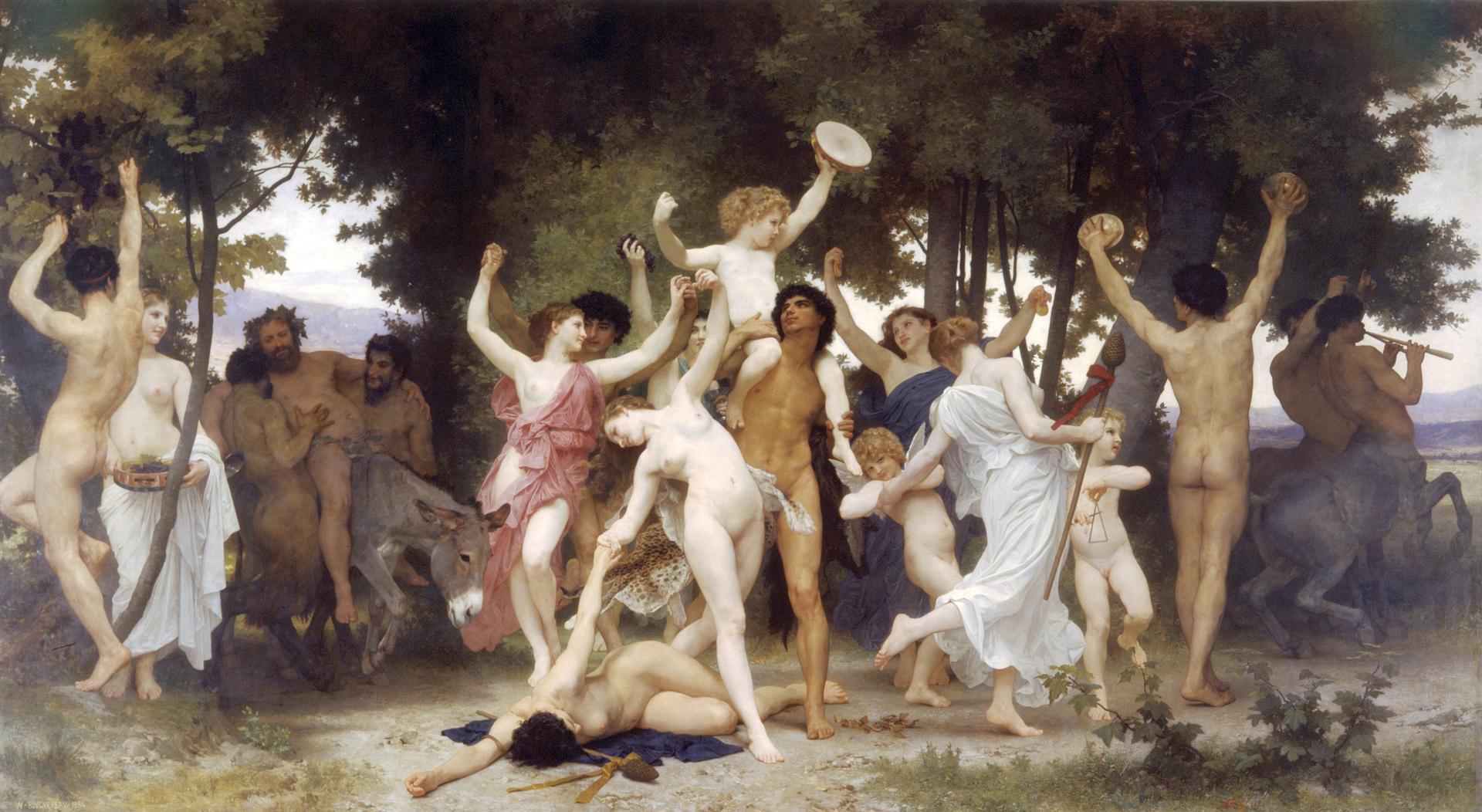 the-youth-of-bacchus-1884.jpg!HD.jpg