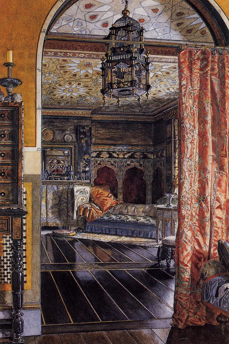 the_алма drawing_room_at_townshend_house-large.jpg