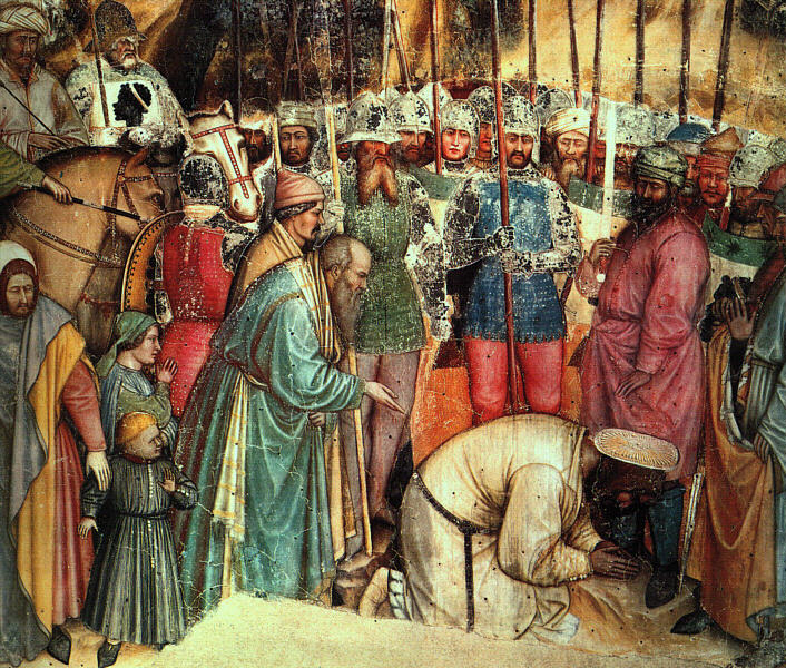 The_Beheading_of_Saint_George.jpg