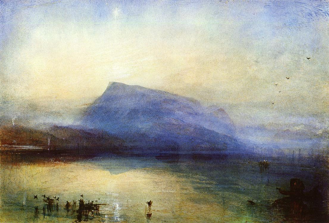 the_blue_rigi-_lake_of_lucerne_-_sunrise-large.jpg