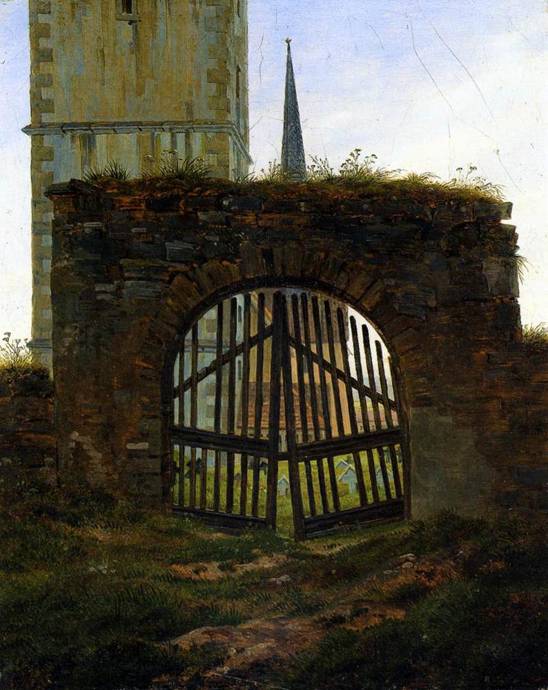 the_cemetery_gate_(the_churchyard)-large.jpg