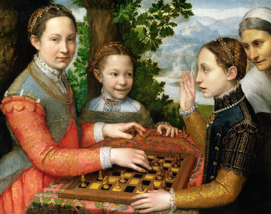 The_Chess_Game_-_Sofonisba_Anguissola.jpg