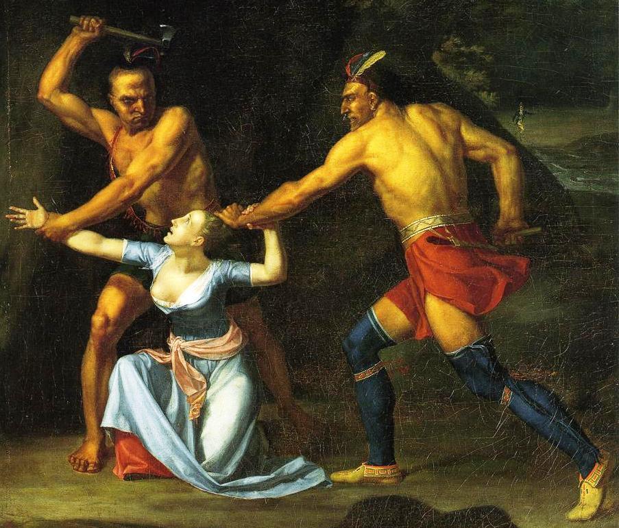 The_Death_of_Jane_McCrea_John_Vanderlyn_1804_crop.jpg