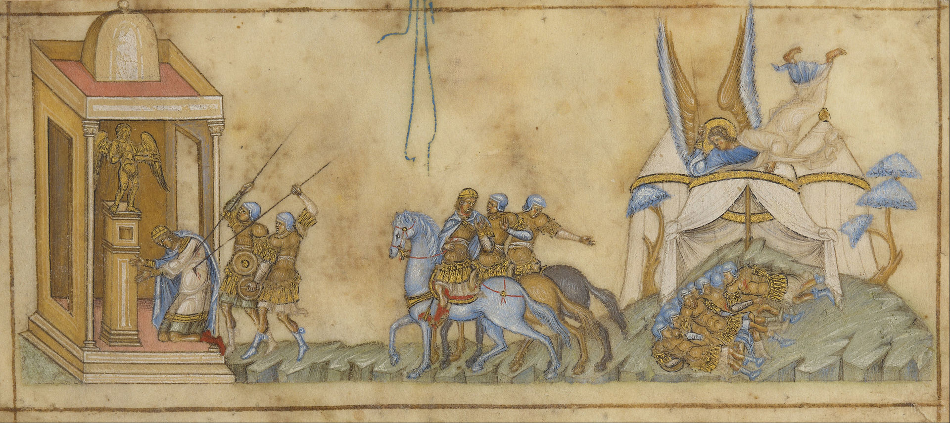 The_Death_of_Sennacherib_-_Google_Art_Project.jpg