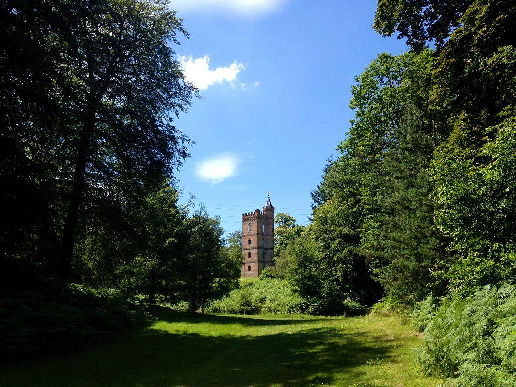 The_Gothic_Tower_at_Painshill.jpeg.jpeg