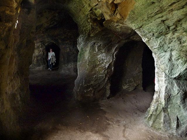 The_Grotto,_Hawkstone_Park_-_geograph.org.uk_-_1505708.jpg