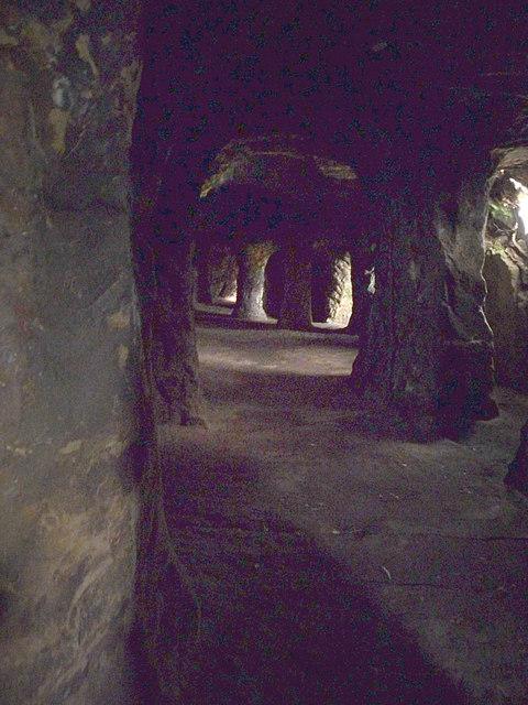 The_Grotto,_Hawkstone_Park_-_geograph.org.uk_-_1505717.jpg