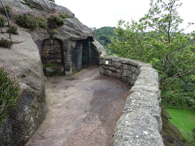 The_Grotto_entrance,_Hawkstone_Park_-_geograph.org.uk_-_1505727.jpg